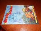 stripoteka 4-hrvatska strip revija