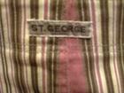 suknja St. George
