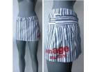 suknja mini broj 36 OXYGENE