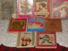 sve sa slike 9 lepih knjiga za decu i odrasle