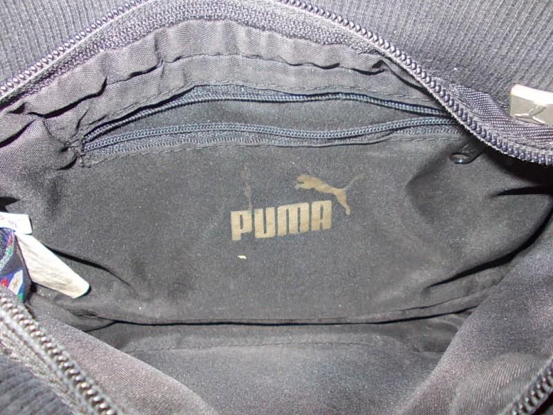 tasna puma/org