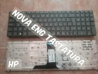tastatura hp elitebook 8760 8770 8770w nova