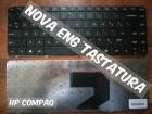 tastatura nova hp compaq cq58,cq43,cq57