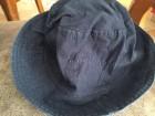 teget šeširić