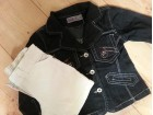 texas jakna kao sako + sortcic  kao Novo  4