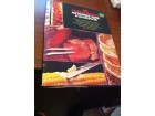 the general electric microwave guide & cookbook