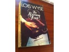 the rosemary touch lois wyse