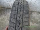 tigar spoljna guma r13 145