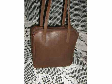 torba kozna -GUŠTER-postarka