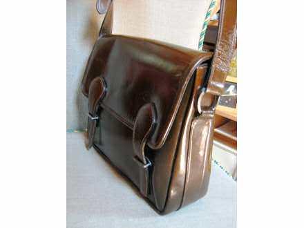 torba kozna- poštarska