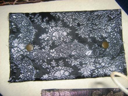 torba -pismo tasna -novcanik-rucni rad -24 x 15 cm