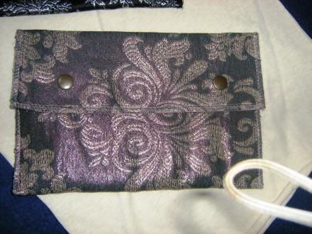 torba -pismo tasna -rucni rad -24 x 15 cm