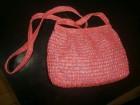 torbe pletene