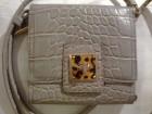 torbica Liz Claiborne,kao nova