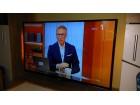 ultra tanki PHILIPS 3D Smart TV ambilight
