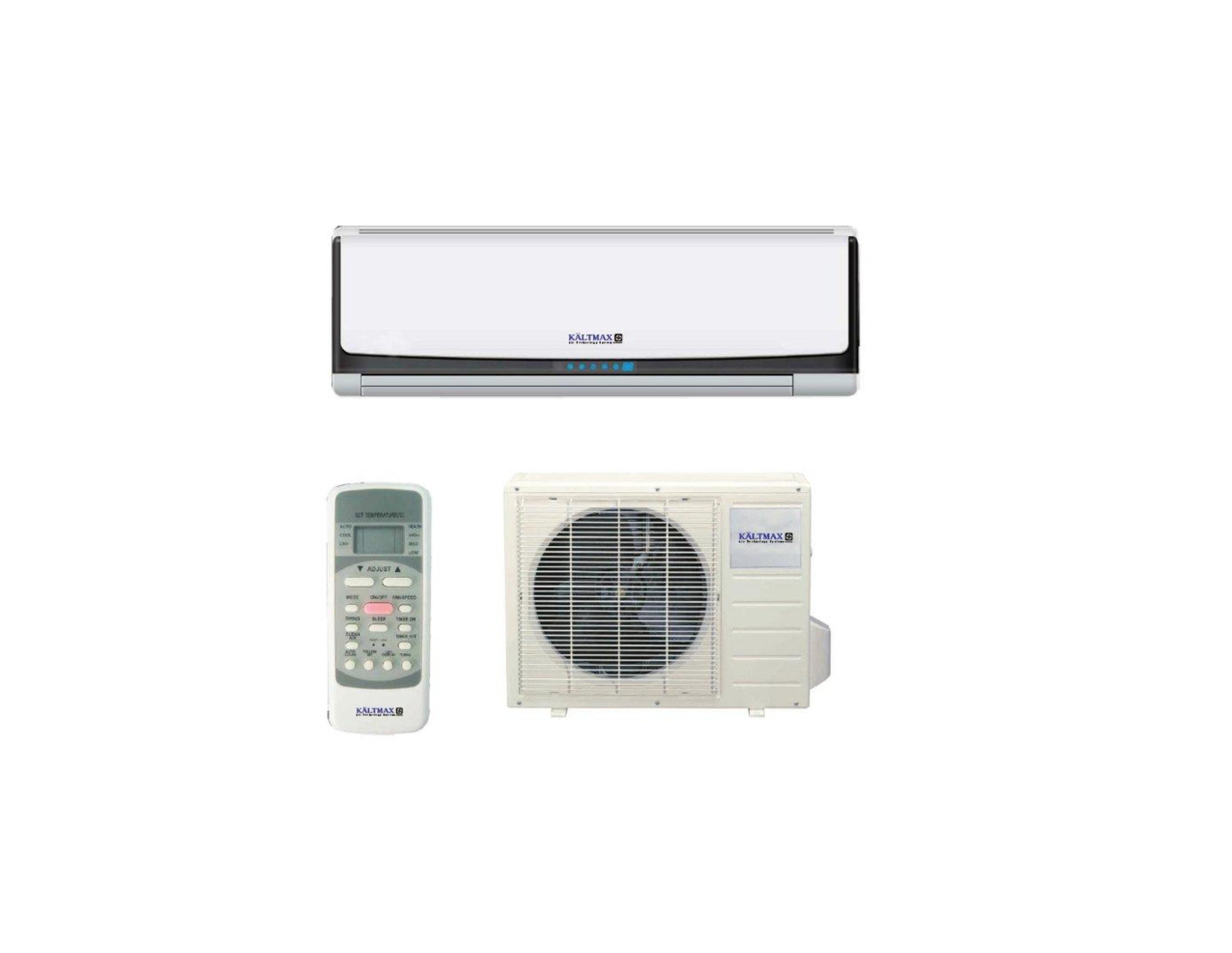 Tcl energy 15 000 btu 28 images lg 15 000 btu energy for 18000 btu window air conditioner lowes