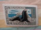 urugvaj10