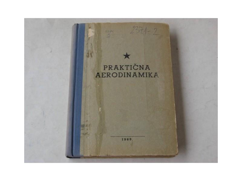 va - PRAKTICNA AERODINAMIKA