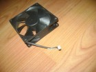 ventilator 9cm adda od napajanja ispravan