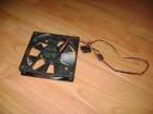 ventilator antec 12cm 3 brzine ispravan