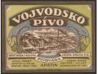 vojvodsko pivo apatin kula pivska etiketa oko 1930