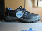 vrhunske radnicke cipele - plitke