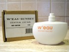 w`eau Sunset Women`Secret