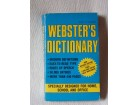 websters dictionary 1987