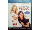 what happens in VEGAS-Cameron Dias,A.Kutcher  BLUE-RAY