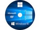 windows 7 8 10 citaj velika akcija CITAJ