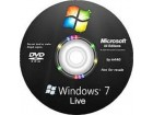 windows xp live 7 liwe citaj