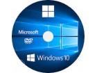 windows xp live 7 liwe