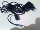xbox 360 kinect adapter  ispravan stanje sa slika