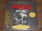 yardbirds - the complete BBC sessions 2xlp MINT !!!