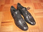 your sixth sense cipele vel 39