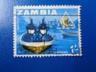 zambija 133