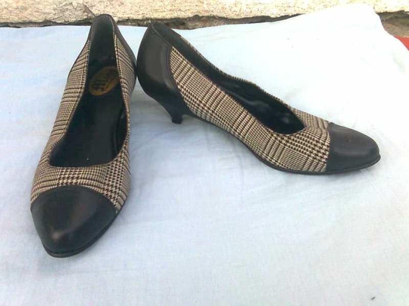 ženska cipela