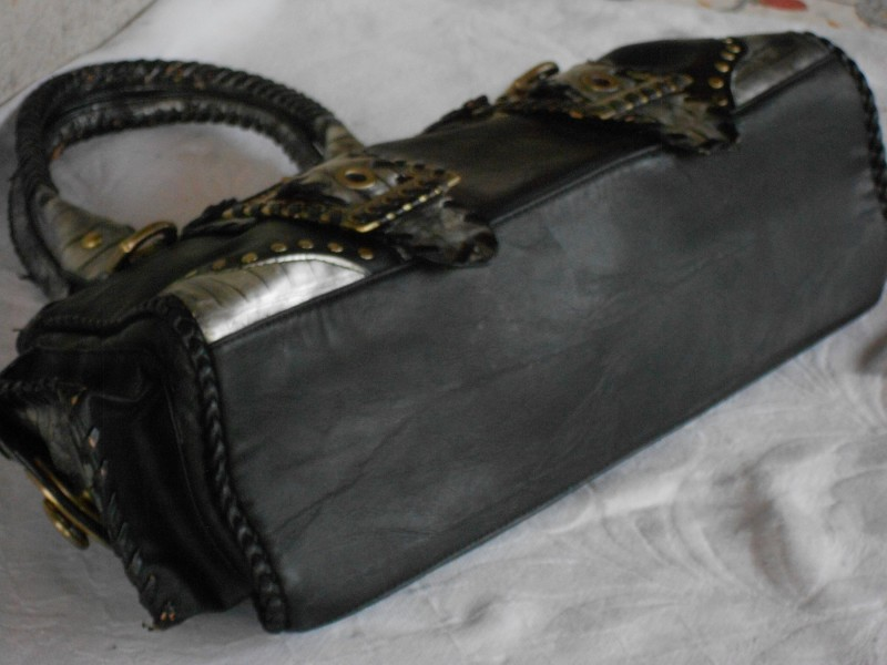 zenska torba