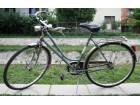 zenski bicikl iz svajcarske 3 brzine