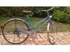 zenski biciklo 2