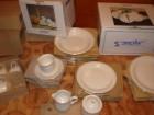 zepter  nov set tanjira+set za kafu zepter