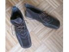 zimske kožne cipele 37