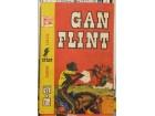 zlatna serija 12 - Gan Flint