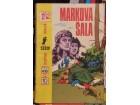 zlatna serija 410 Markova šala - Mark