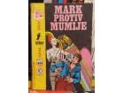 zlatna serija 444 - Mark protiv mumije