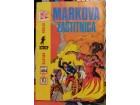zlatna serija 484 Markova zaštitnica - Komandant Mark